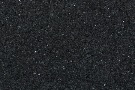 Photo for Black granite texture for backgrounds and overlays. High resolution photo. - Royalty Free Image