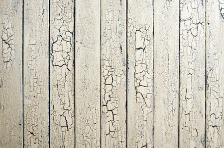 Photo pour wooden background - image libre de droit