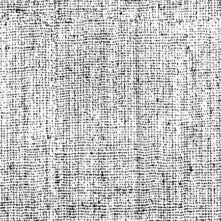 Photo pour Fabric texture seamless - image libre de droit