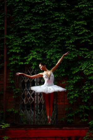 beautiful ballerina dance ballet action, aerobics, art, artist, balance, ballerina, ballet, beautiful, beauty, caucasian, classical, cool, culture, dance, dancer, elegance, energy, exercise, fashion, female, femininity, fitness, foot, girl, grace, graffit