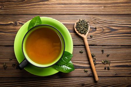 Photo pour tea cup - image libre de droit