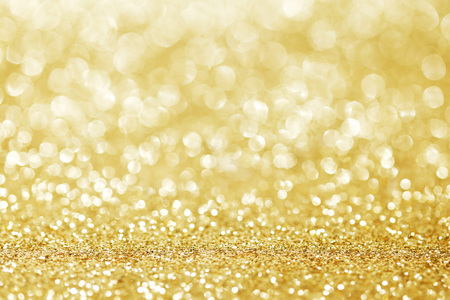 Photo for Abstract  golden background - Royalty Free Image