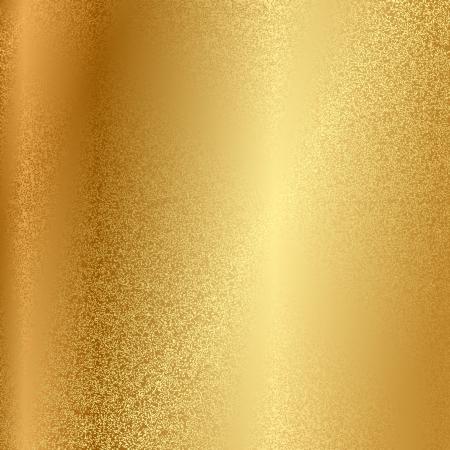 Illustration pour metal texture - image libre de droit