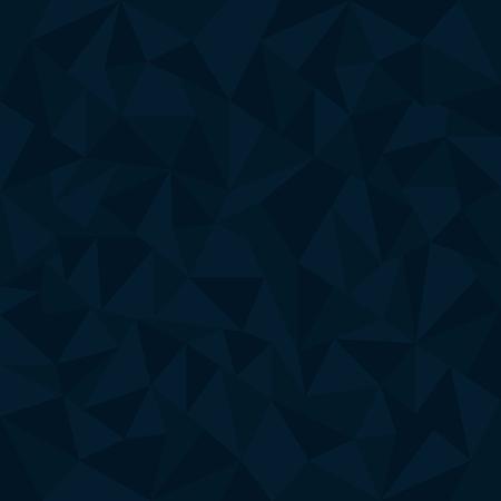 Illustration pour Geometric abstract pattern background vector illustration design - image libre de droit