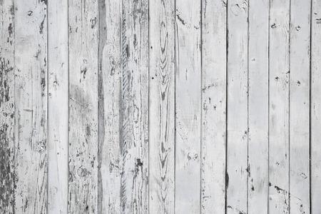 Photo pour Wood texture background - image libre de droit