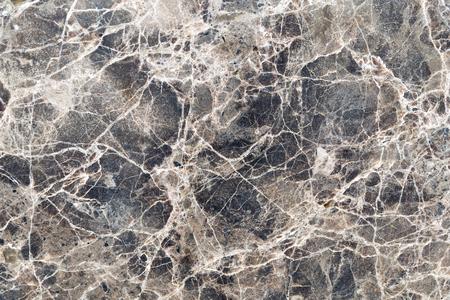 Photo pour marble texture background - image libre de droit