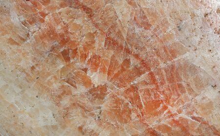 Photo for Marble stone texture background. - Royalty Free Image